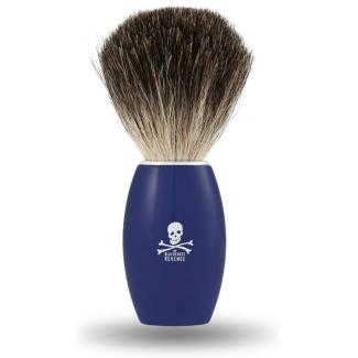 Bluebeards Revenge privateer brush