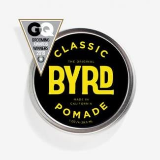 Byrd Classic Pomade (35 ml)