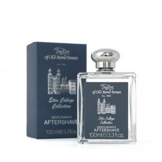 aftershave eton