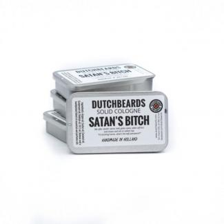 satans bitch solid cologne