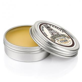 Snorrenwax Citrus 30 ml.