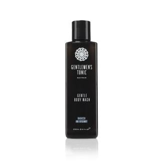 Gentlemen's Tonic Body Wash