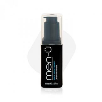Men U Matt Moisturiser 100ml