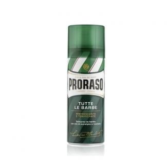 Proraso Scheermousse traditional