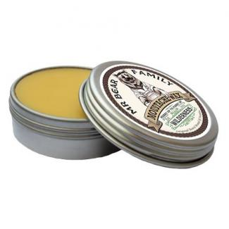 Snorrenwax Wilderness 30 ml.
