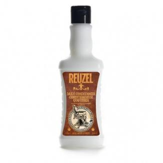 Reuzel Conditioner 100 ml