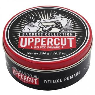 Uppercut Deluxe Pomade XL