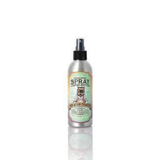Mr Bear Tiki Punch Grooming Spray