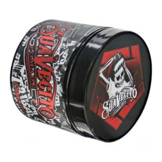 Suavecito X Tribal Firme Hold Pomade
