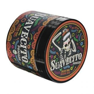 Suavecito Original Fall Pomade 2019