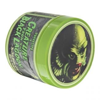 Suavecito Creature From The Black Lagoon Pomade Matte