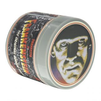 Suavecito Frankenstein Pomade Firme Hold