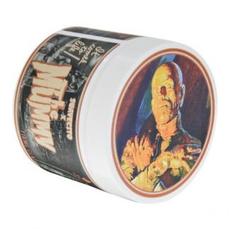 Suavecito The Mummy Clay Firme