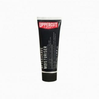 Uppercut Deluxe Aftershave Moisteriser