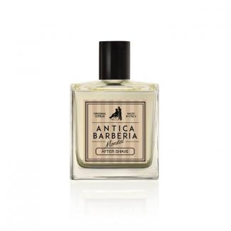 Antica Barberia Aftershave Lotion Mondial