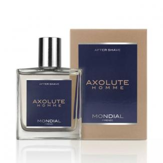 Aftershave Lotion Mondial Axolute