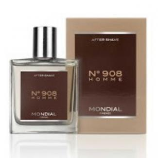Aftershave Lotion Mondial No.908