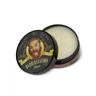 Barberstation Grease pomade