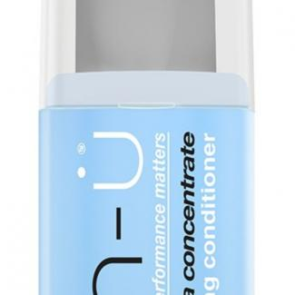 Daily Moisturising Conditioner 100ml