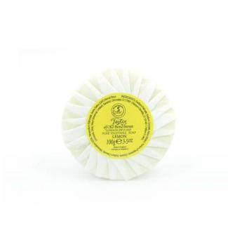 Handzeep 100g Traditional Lemon