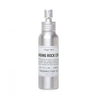 HANGING ROCK CREEK FOUGERE WATER 2.7 oz.