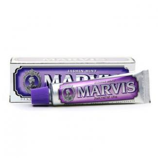 Marvis Jasmin Mint 25 ml.