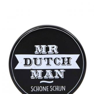 MR. Dutchman Schone Schijn 100 ml.