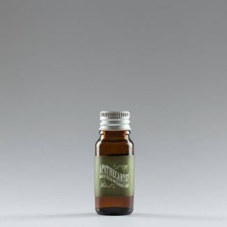 OG Recipe Beard Oil Small 10 ml.