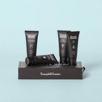 On the Road -Travel Kit