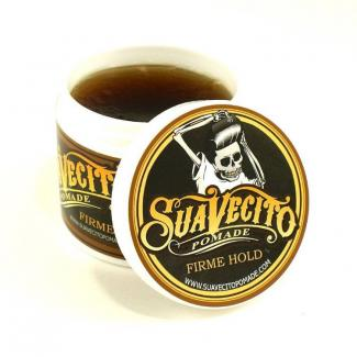 Pomade Firm Hold XXL