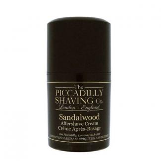 Sandalwood Aftershave 50ml