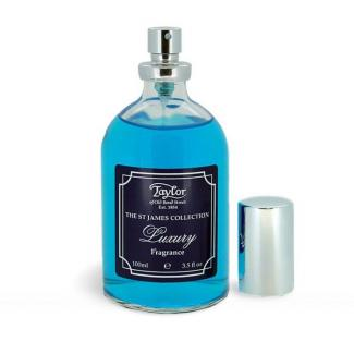 St James Collection Fragrance 100ml