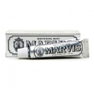Marvis Whitening Mint 25 ml.